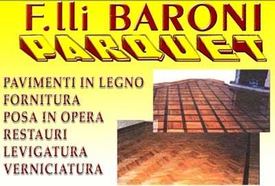F.lli Baroni