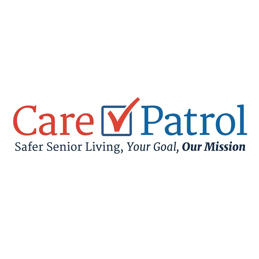 CarePatrol of New York