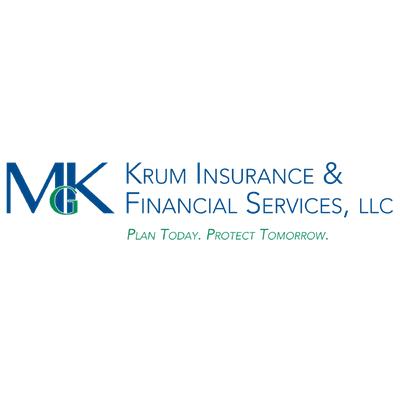 Krum Insurance & Financial Services, LLC