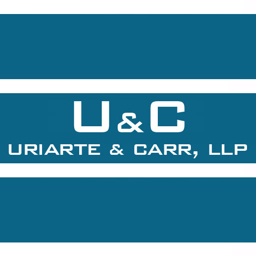 Uriarte & Carr, LLP
