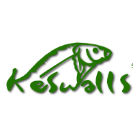 Keswalls Angling Centre - Romford, London RM5 3RP - 01708 730513 | ShowMeLocal.com