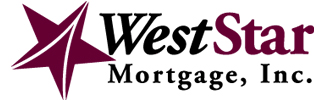 WestStar Mortgage - ad image
