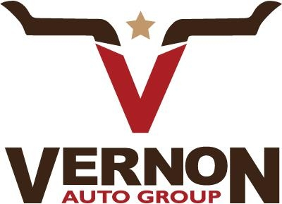 Vernon Auto Group - Vernon, TX - Auto Dealers