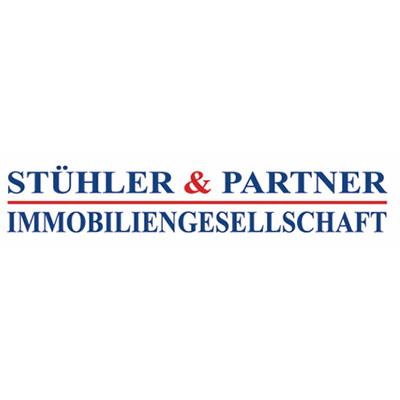 Bild zu Stühler & Partner Immobiliengesellschaft bürgerlichen Rechts in Sindelfingen
