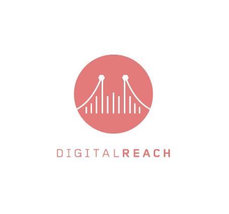Digital Reach Agency