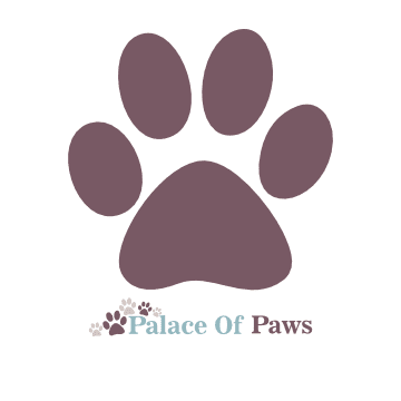 Palace of Paws - Washington, Tyne and Wear NE38 0AB - 01914 179961 | ShowMeLocal.com