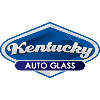 Kentucky Auto Glass
