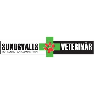 Sundsvalls Veterinärmottagning AB