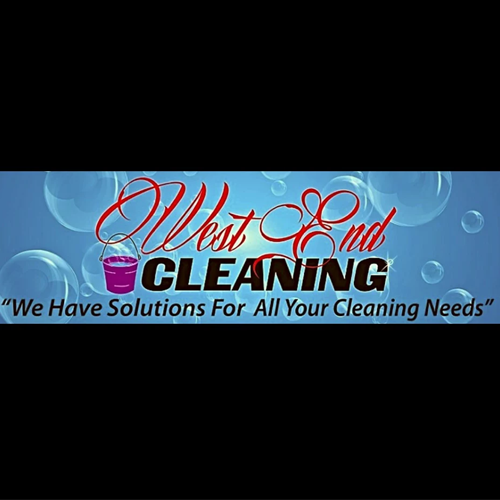 West End Cleaning Services
