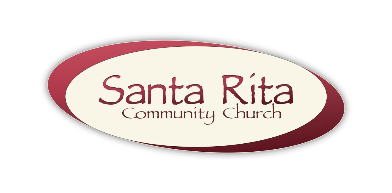 Santa Rita Community Church