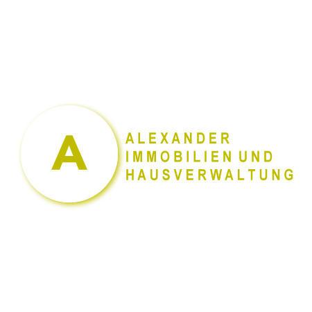 Bild zu Alexander Immobilien und Hausverwaltung in Dormagen