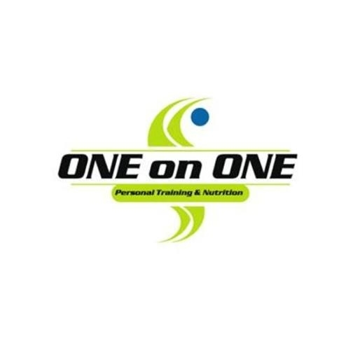 One On One Personal Training & Nutrition