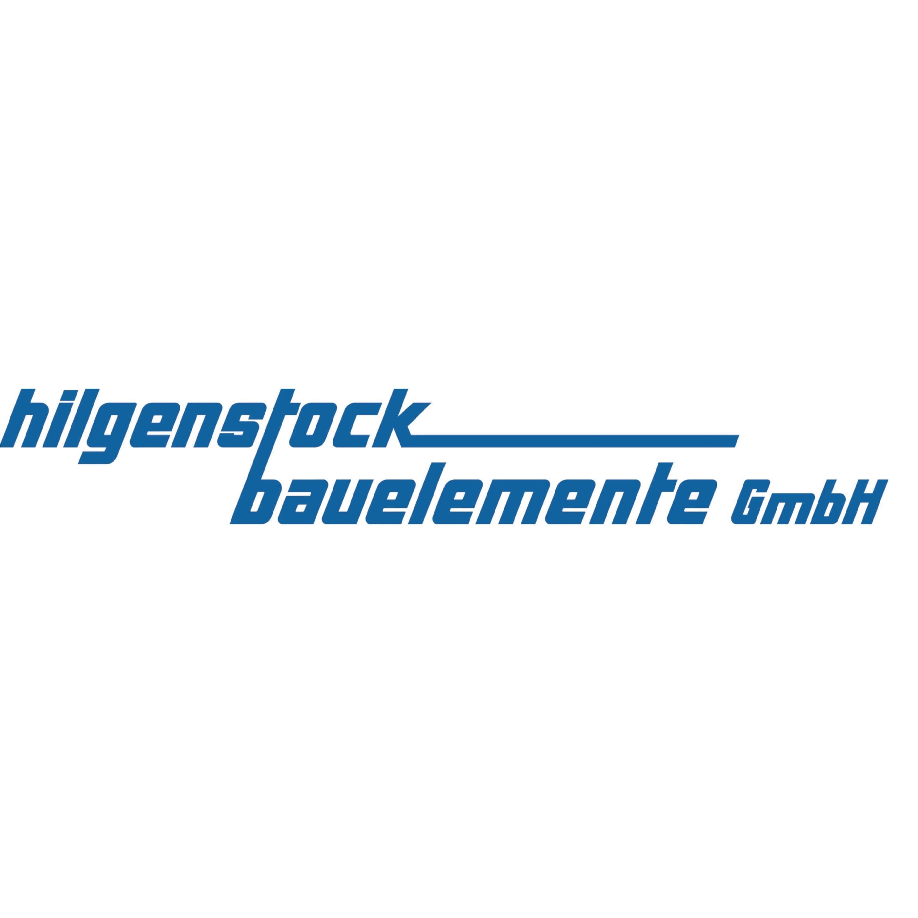 Bild zu hilgenstock bauelemente GmbH in Ratingen