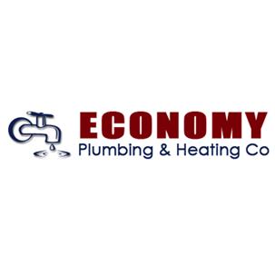 Economy Plumbing & Heating Company