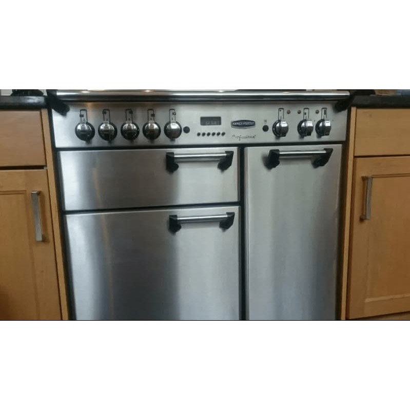 Bobs Oven Cleaning Services Ltd - Huddersfield, West Yorkshire HD5 8BB - 07759 398410 | ShowMeLocal.com