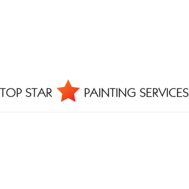 Top Star Painting Services