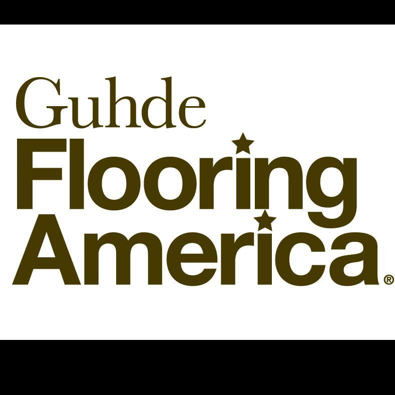 Guhde Flooring America
