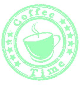 Redz 'n' Greenz Cafe