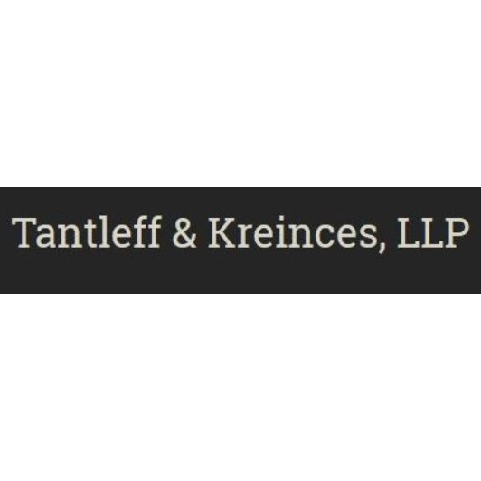 Tantleff & Kreinces, LLP