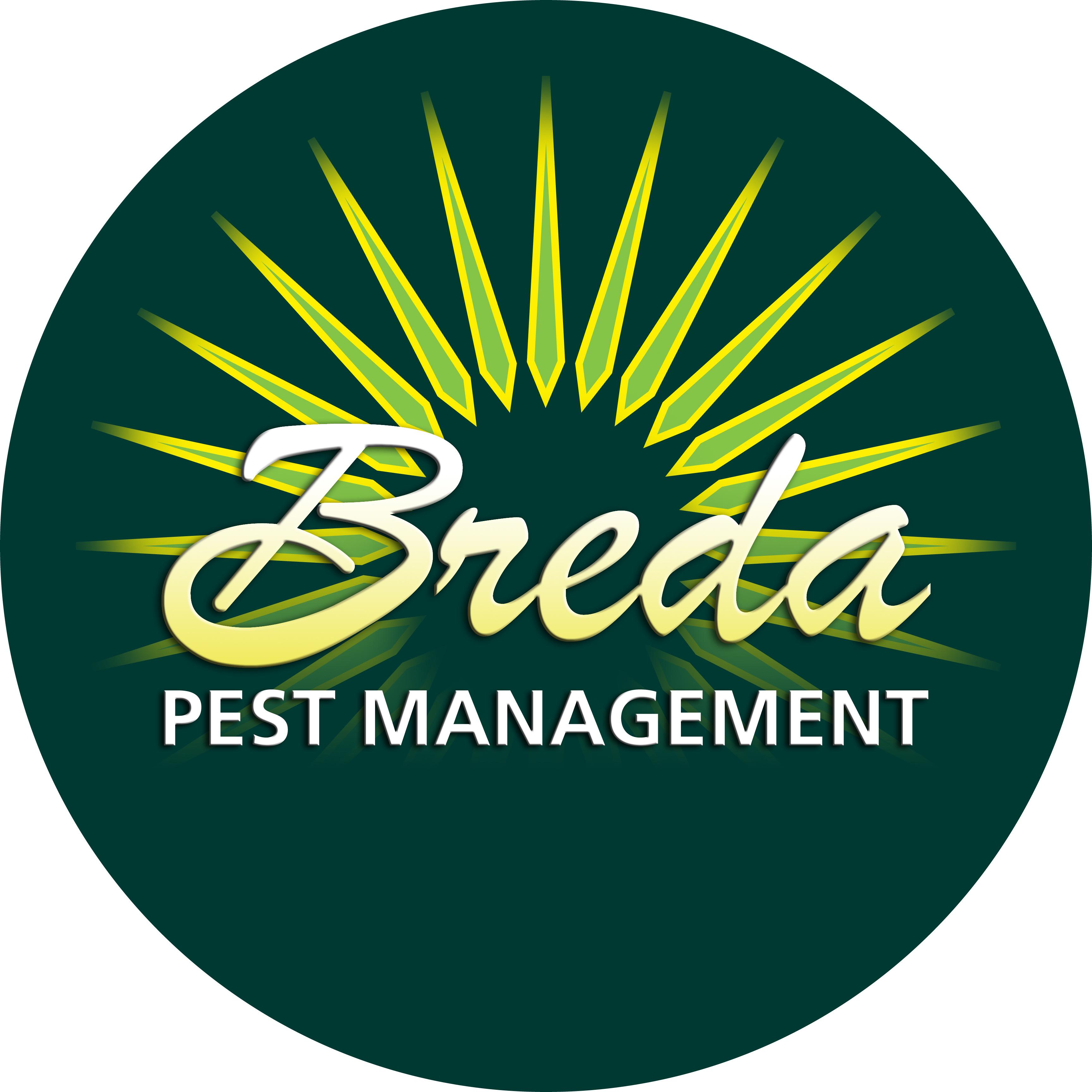 Breda Pest Management - Loganville, GA - Pest & Animal Control