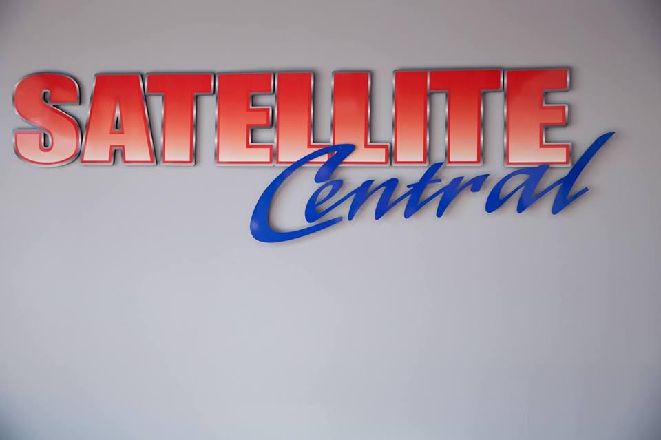Satellite Central