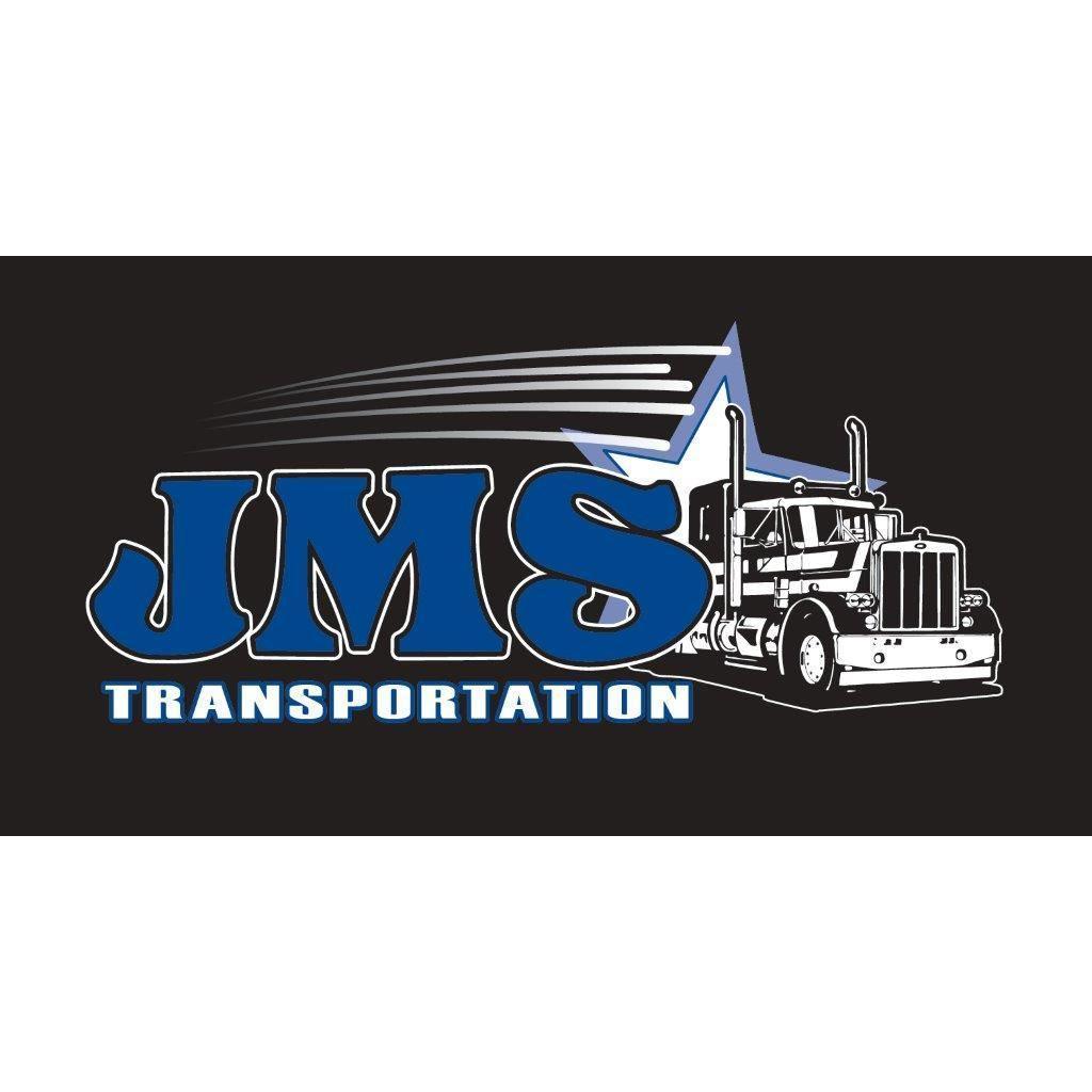 JMS Transportation - Cedar Rapids, IA 52404 - (800)877-1529 | ShowMeLocal.com