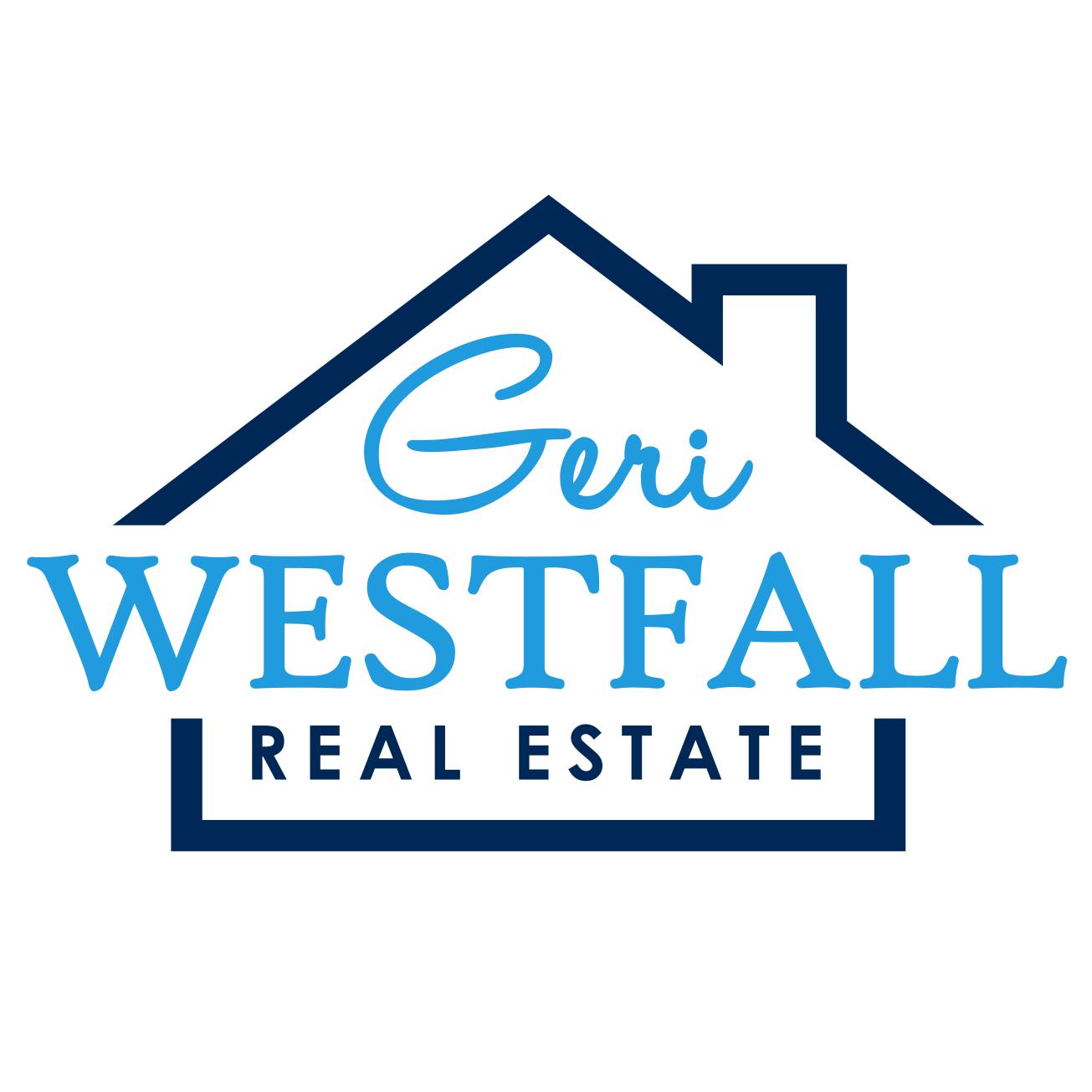 Geri Westfall Real Estate | Port Orange Office