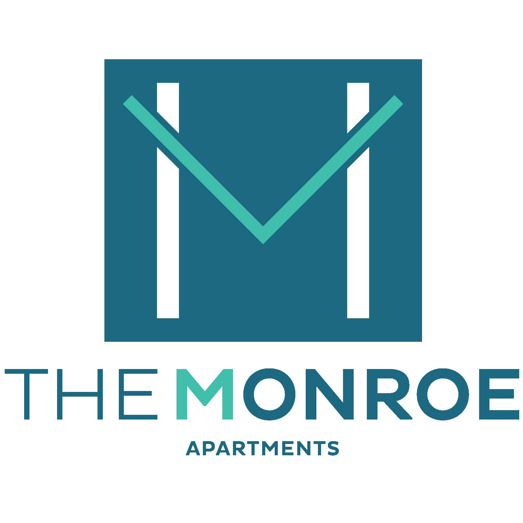 The Monroe Apartments