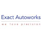 Exact Autoworks