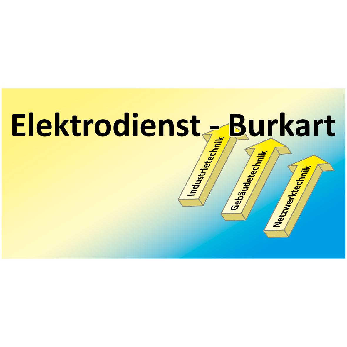 Bild zu Elektrodienst Burkart in Bad Friedrichshall