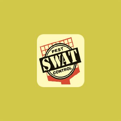 Swat Pest Control - Machesney Park, IL - Pest & Animal Control