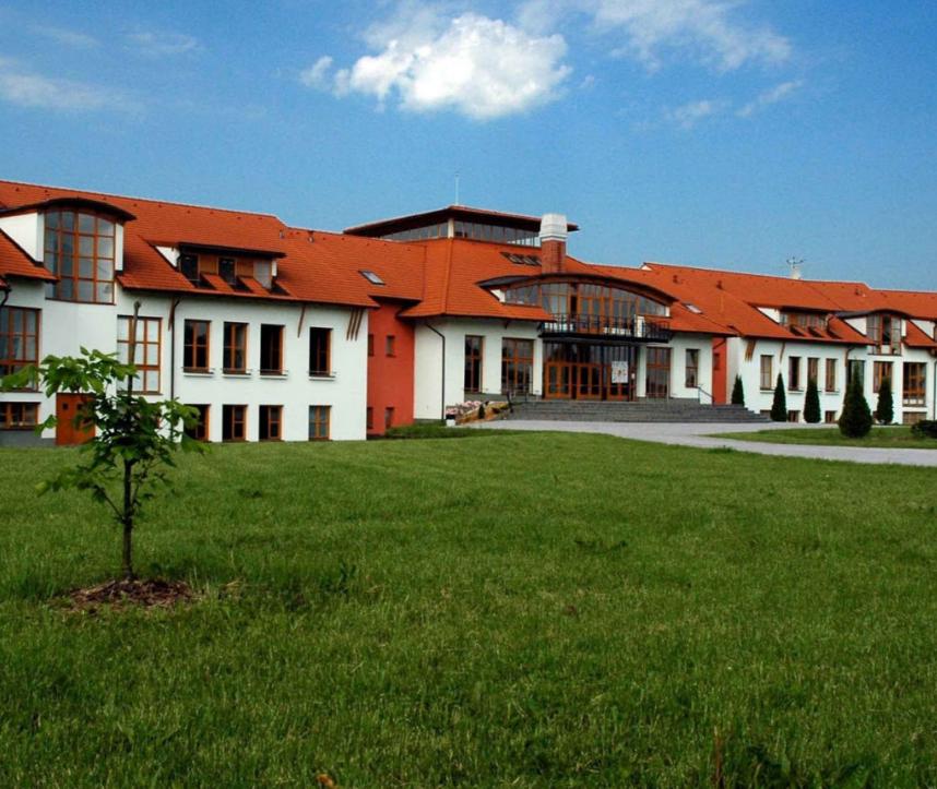JANTAR, České Budějovice, spol. s r.o.
