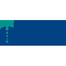 Northwest Florida Heart Institute - Crestview, FL - Cardiovascular