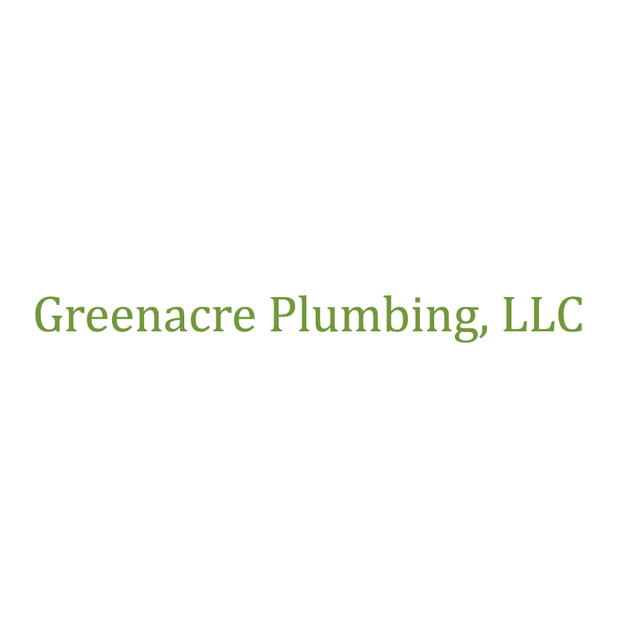 Greenacre Plumbing, LLC