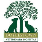 Doylestown Veterinary Hospital - Doylestown, PA - Veterinarians