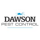 Dawson Pest Control