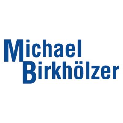 Bild zu Michael Birkhölzer Orthopädie-Schuhtechnik in Gelsenkirchen