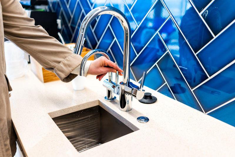 Progressive Water Solutions LLC