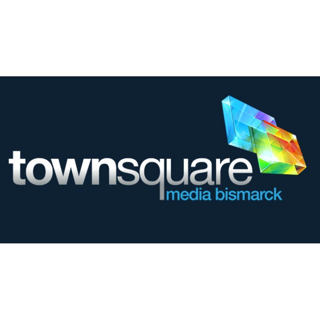 Townsquare Media Bismarck