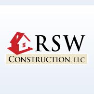 RSW Construction, LLC