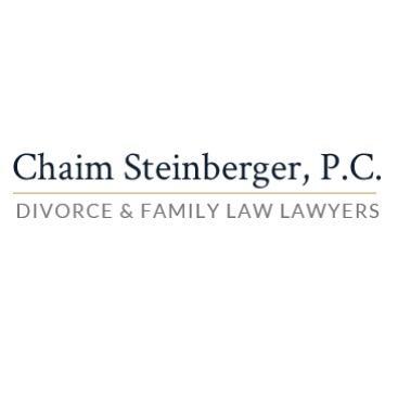 Chaim Steinberger, P.C. - New York, NY 10155 - (212)964-6100 | ShowMeLocal.com
