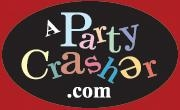 Party Crashers & Eastern Onion Entertainment