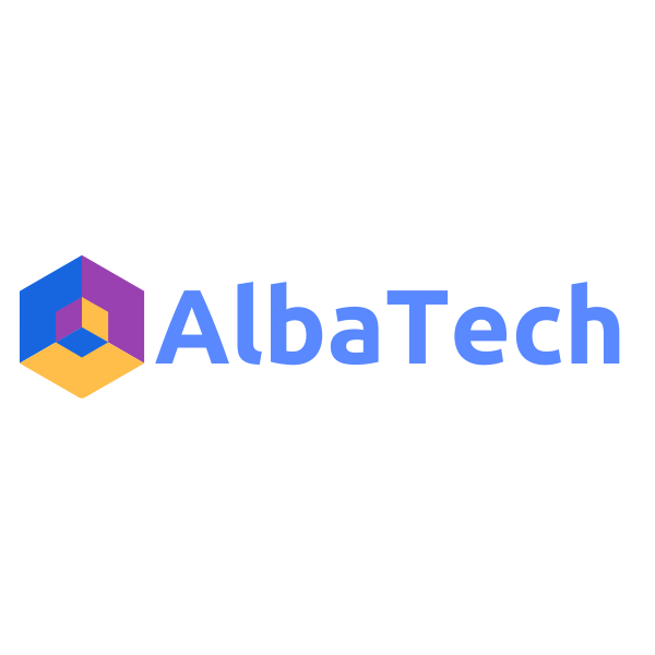 Albatech Services