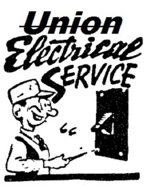 Union Electrical Service