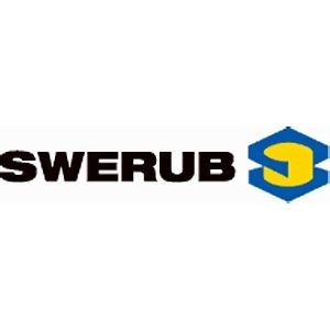 Swerub AB