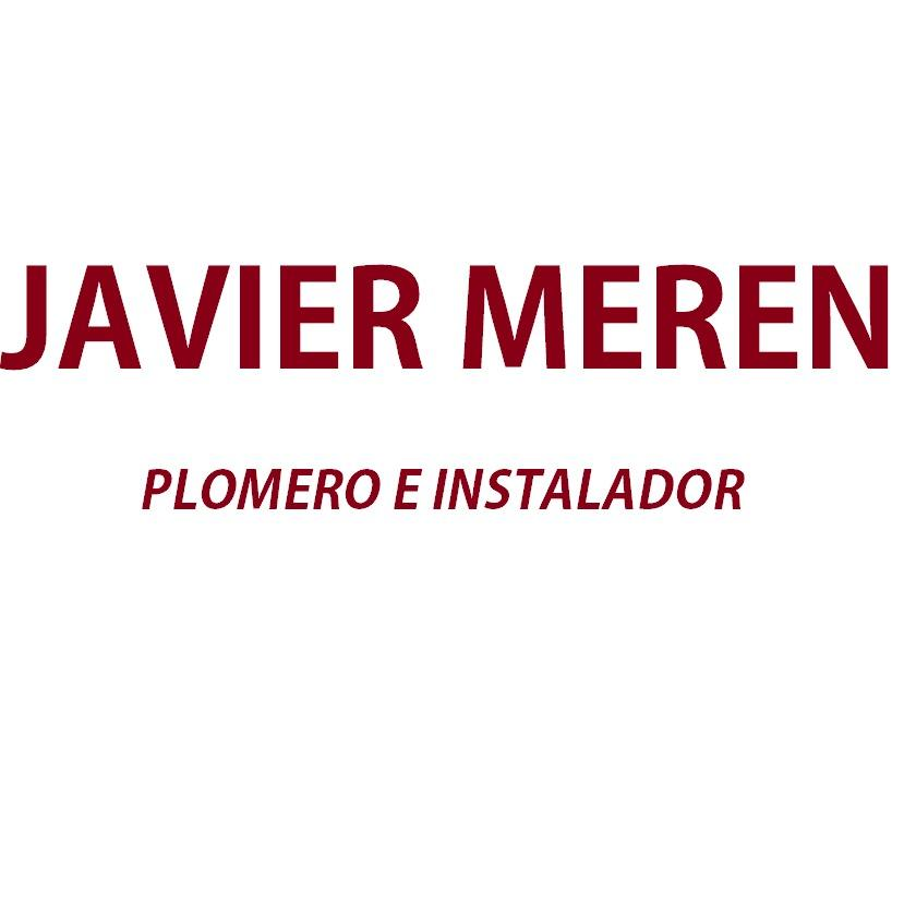 PLOMERO GASISTA JAVIER MEREN