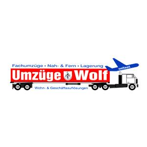 Umzüge Wolf Monika Wolf-Gebien e.K.