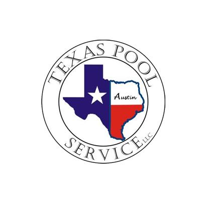 Austin Texas Pool Service, LLC
