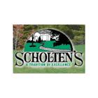 Scholten's Landscape Ltd