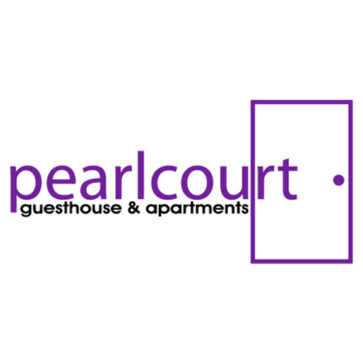 Pearl Court - Belfast, County Antrim BT9 6RT - 02890 666145 | ShowMeLocal.com